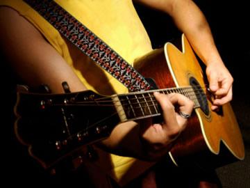 florida musicians