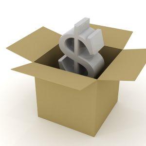 small business loans jacksonville